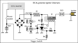 ei_schematic_sm the electrical ignition of gunpowder Piezo Wiring Diagram to Ademco at soozxer.org